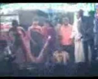 Download vidio bokep Andra Naked dance mp4 3gp gratis gak ribet