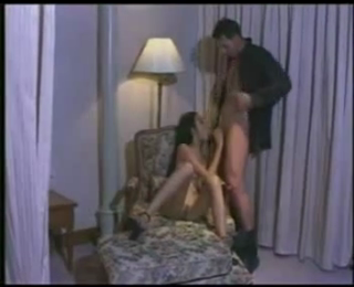 Download vidio bokep hailand Rich Girl Fucks her servant mp4 3gp gratis gak ribet