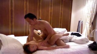 Download vidio bokep Skandal sex Justin Lee dan Christina mp4 3gp gratis gak ribet