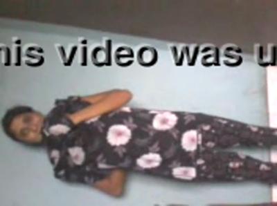 desi indian bangla sex video scandal
