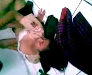 Download vidio bokep Cewekku SMP sex mp4 3gp gratis gak ribet