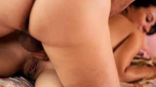 Penetrated By Another Man, In The Ass!