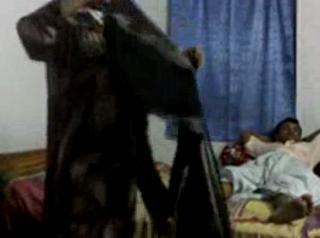 desi Bangladesh seniorSchool Teacher Helal Uddin Panna fuck his student Mumtaz