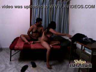 desi Desi Indian Call Girl Shilpa hot fucking video