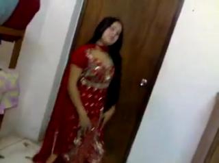 desi Baruipur Girl Urmila sex tape