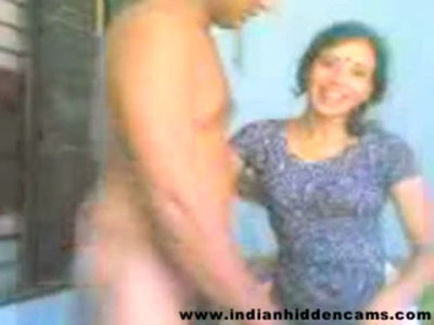desi Desi indian wife husband sex tape leaked