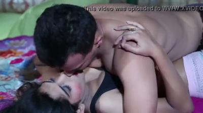 desi Devar forcing Bhabhi for sex
