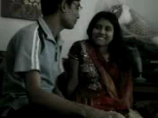 desi Nawabganj Girl Taposhi hot sex video