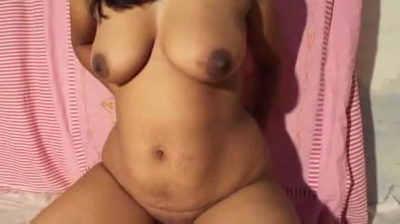 desi Indian aunty hot sex with playboy