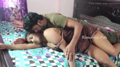 desi Hot Mona Bhabhi allowed for sex