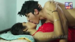 desi Horny Bangladesi Girl fucked by Jiju