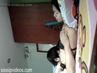desi Desi indian couple enjoying sex in digha hotel
