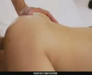 Download vidio bokep Lovely brunette Kotomi giving head and cock riding mp4 3gp gratis gak ribet