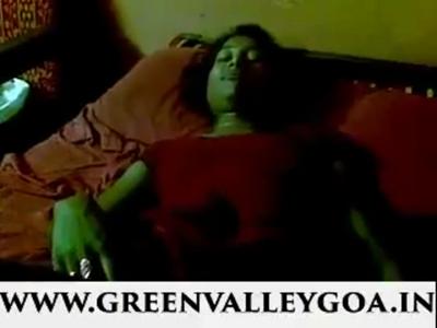 desi Sexy Indian Bengali Babe Sucking And Fucking