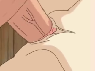Download vidio bokep Naruto porn anal sex mp4 3gp gratis gak ribet