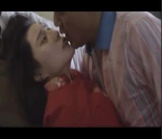 Download vidio bokep Bokep cina ada ceritanya hot terbaru mp4 3gp gratis gak ribet