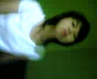 Download vidio bokep Siswa SMA Karimun Cipokan Ngentot mp4 3gp gratis gak ribet