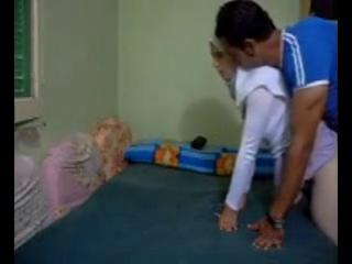 Download vidio bokep Bokep arab selingkuh sama istri teman berhijab 3gp mp4 mp4 3gp gratis gak ribet