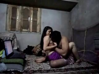 Download vidio bokep Bokep india pasangan duo sejoli 3gp mp4 mp4 3gp gratis gak ribet