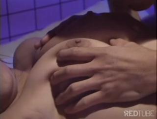 Download vidio bokep Di perkosa 3 pria bertopeng akhirnya menikmati mp4 3gp gratis gak ribet