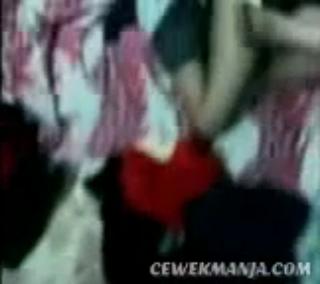 Download vidio bokep Kasian ceweknya sampai nangis diperkosa dg paksa mp4 3gp gratis gak ribet