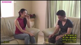 Download vidio bokep Bokep perselingkuhan istri cantik dengan tamu di rumah mp4 3gp gratis gak ribet