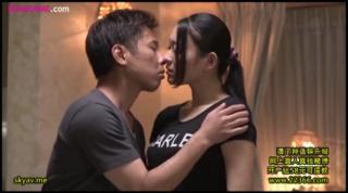 Download vidio bokep Istri sange selingkuh dengan teman suami 2 mp4 3gp gratis gak ribet