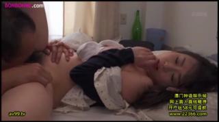 Download vidio bokep Istri cantik selingkuh dengan bapak mertua mp4 3gp gratis gak ribet