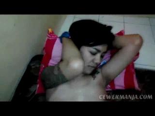 Download vidio bokep Cewek Isep Kontol Yang Dalam mp4 3gp gratis gak ribet