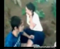 Video Bokep