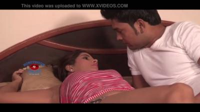 desi Desi Couple home made sex tape