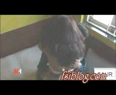 desi Desi Bhabhi sex video download