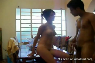 desi Home made sex tape leaked