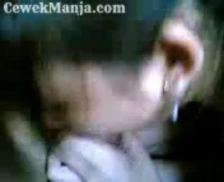 Download vidio bokep Cewek Bandung Bening Oral Sex Kontol Pacar mp4 3gp gratis gak ribet