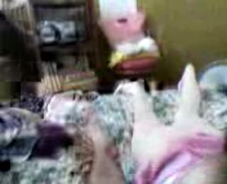 Download vidio bokep Angelic girl of far eastern university scandal mp4 3gp gratis gak ribet