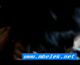 Download vidio bokep Masuk semua didalam mulut mp4 3gp gratis gak ribet