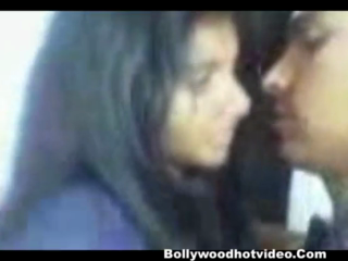 desi Young college girl sex in park