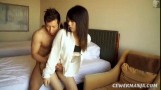 Download vidio bf Sodok memek abg cina cantik dari belakang