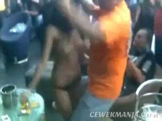 Download vidio bf Pesta bugil abg abg cantik bersama bos