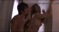 Video Sexual Jepang Full Tanpa Sensor