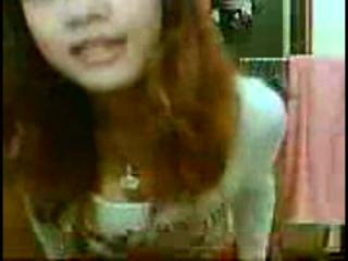 Download vidio bokep MMC Berisi Cewek Narsis mp4 3gp gratis gak ribet