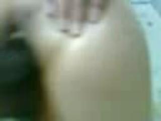 Download vidio bokep Renyah siswi SMU mp4 3gp gratis gak ribet