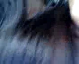 Download vidio bokep Roman dalam kereta mp4 3gp gratis gak ribet