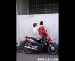Download vidio bokep Mesum Dibelakang Gang mp4 3gp gratis gak ribet