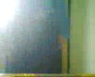 Download vidio bokep SMP Negeri 1 01 mp4 3gp gratis gak ribet