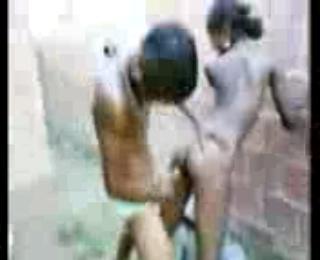 Download vidio bokep Seks ABG Papua mp4 3gp gratis gak ribet